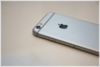 Naprawa serwis Iphone 6S Plus - Warszawa